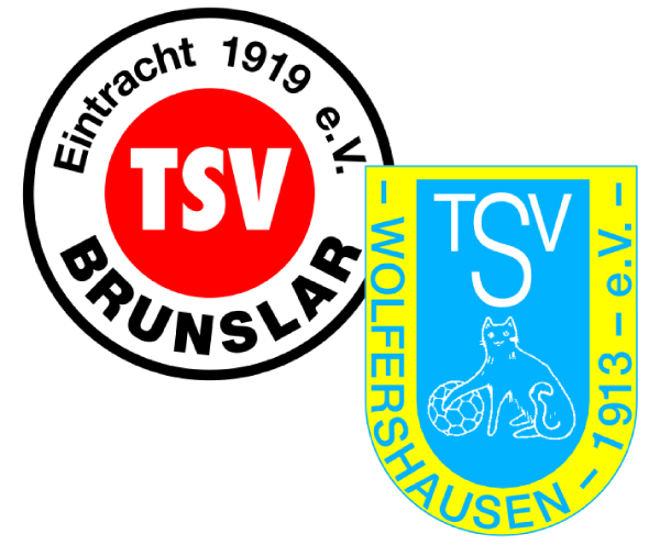 sg brunslar wolfershausen
